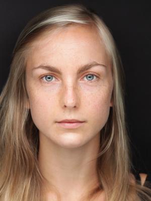 Ellen Kretschmer