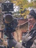 "2019 BTS Short Film ""Vision Of The Crime"" · By: Joshua Fraser"