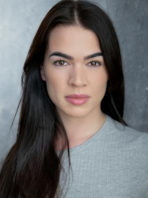 Emma Selwood