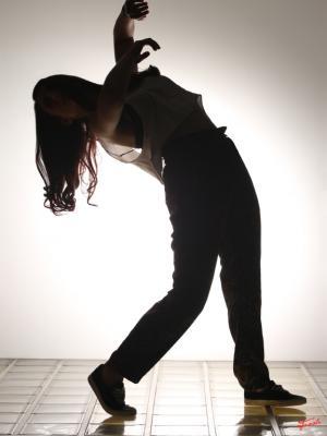 2018 Dance Shot · By: Fresh Academy