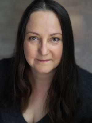 Carolyn Saint-Pe