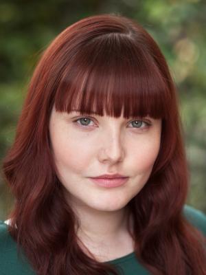 Jenna Downs