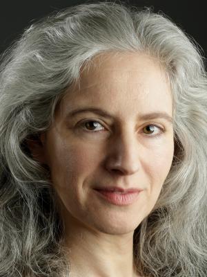Danielle Farrow