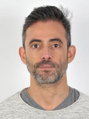 Sergio Cittadino