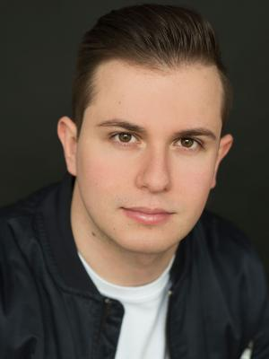 Sebastian Biasucci