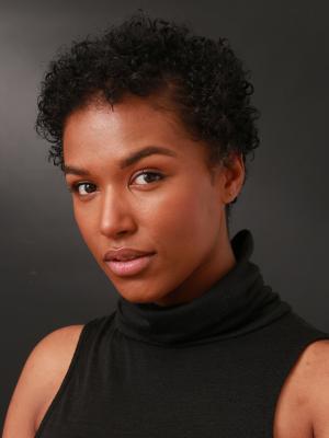 Stephanie Da Silva