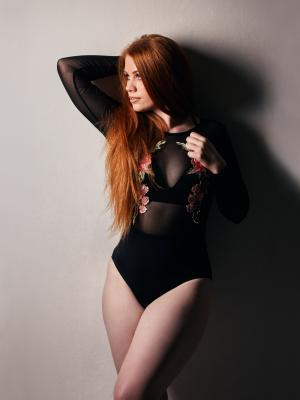Ellie Lofthouse
