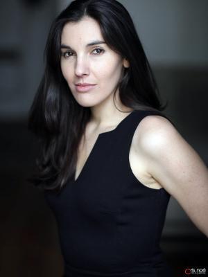 Diane Singh