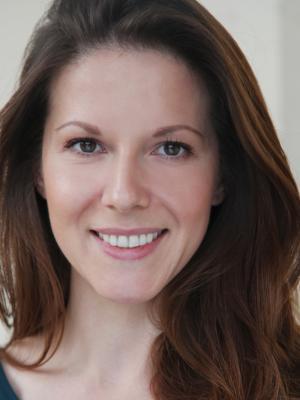 Stacey Devonport