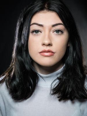Gabriella Leonardi
