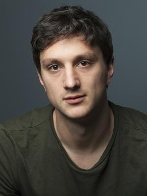 Jonny Cordingley