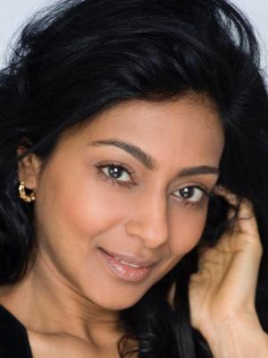 Lakshmi Tummala