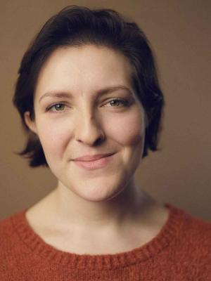 Nicola Bernardelle