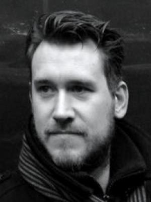 Nevan Carey