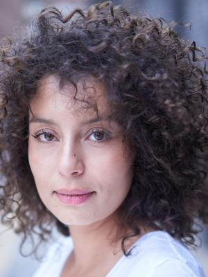 Renata Novaes