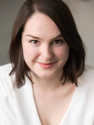 Alexandra Simonet