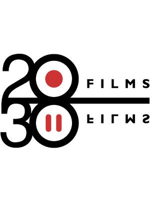 2030 Films