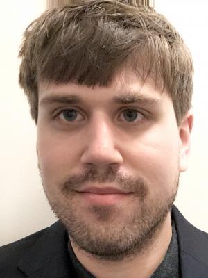 Kirk Enbysk