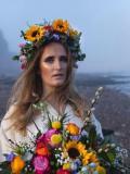 2019 Bridal Shoot · By: Tasha Searles