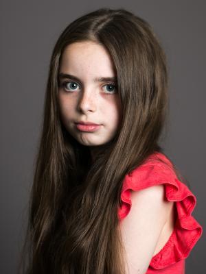 Amelia Foulkes-Jones