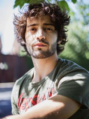 Karim Motaz
