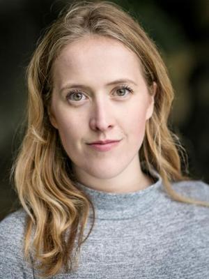 Megan Henson