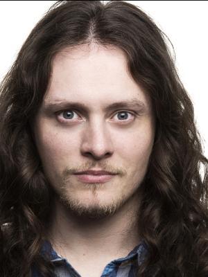 Matthew Morse