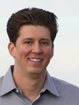 Kyle Scott
