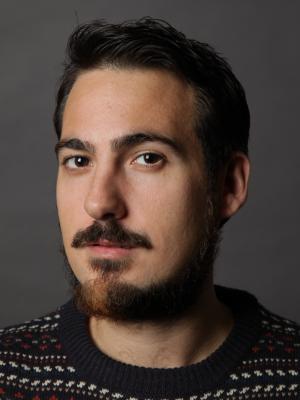 Miguel Remiro