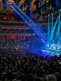 Collabro - Road to the Royal Albert Hall Tour 2019 · By: Dan