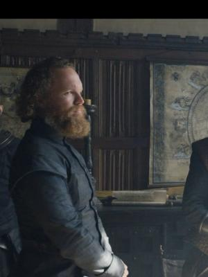 2017 Mary Queen of Scots still · By: Focus Features