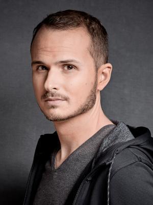 Mark DeNicola