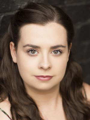 Lucinda Coyle