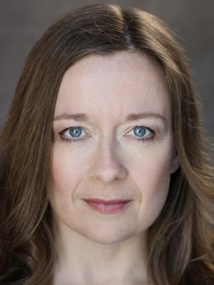Alison Foster
