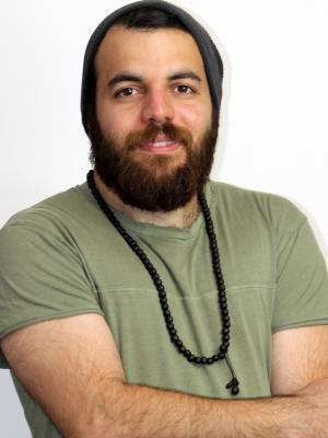 Mohammadreza Shademan
