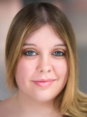 Emily Charlotte Jardine