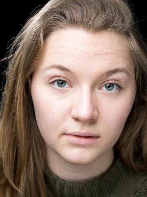 Eleanor Sturt