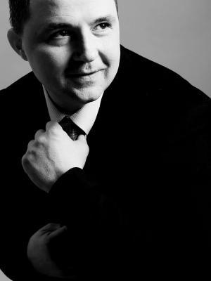 Andrzej Adamowicz