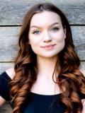 Zoe Doughty