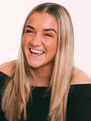 Elisha Duffy
