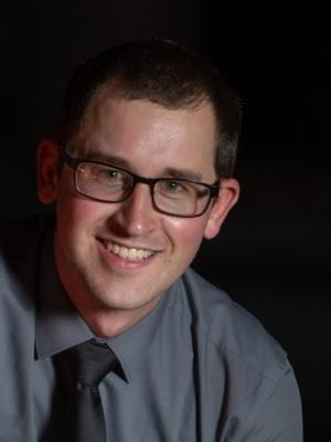 Cody Mark Hanna