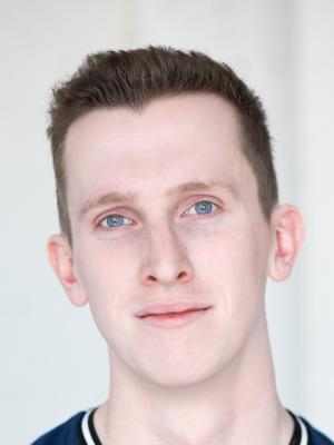 Robert Midgley