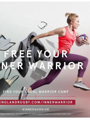 Rugby Campaign