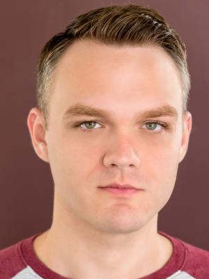 Brett Blaylock