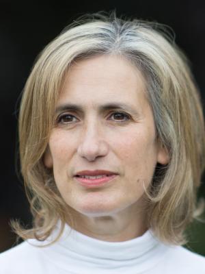 Jane Kanani