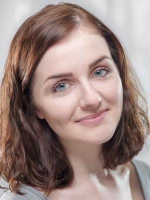 Emily Winn-Bennett