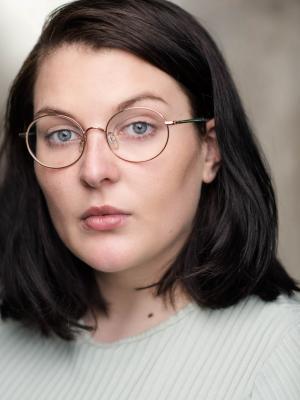 Alice Schofield