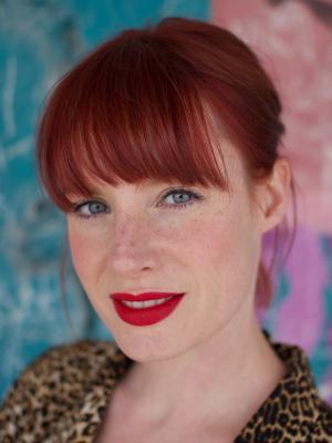 Hannah Melbourn