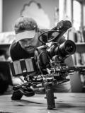 Follow Focus Films