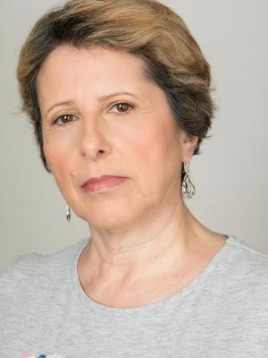 Toni De Feo-Mayers, Actor